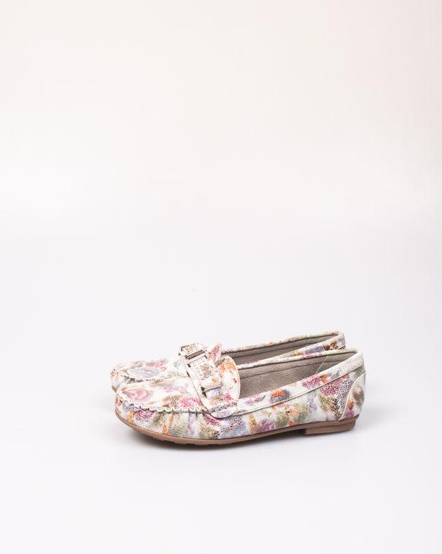 Pantofi-cu-imprimeu-si-detalii-aplicate-1943201667