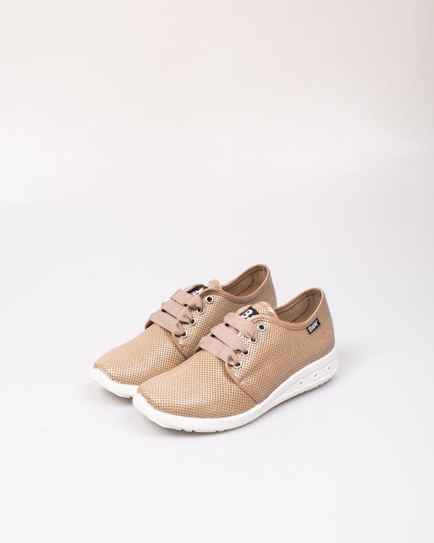 Pantofi-dama-cu-siret-1943201672