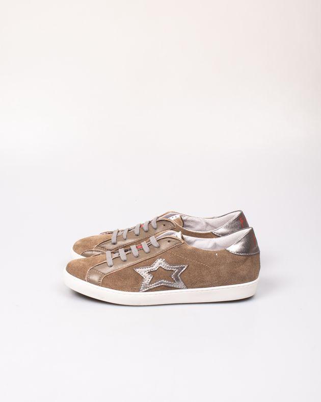 Pantofi-dama-cu-siret-1943201675
