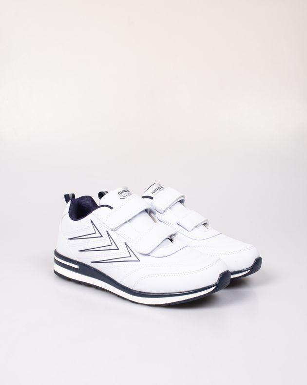 Pantofi-sport-cu-arici-2007312004
