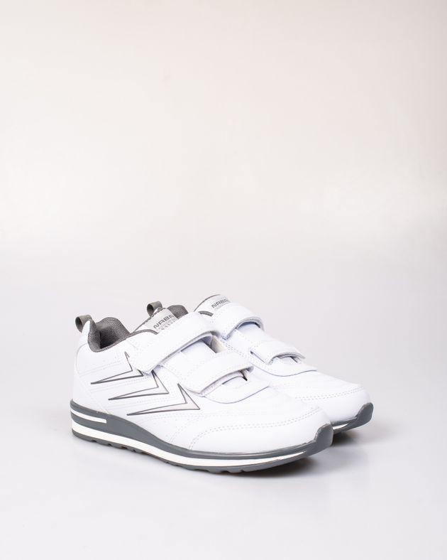 Pantofi-sport-cu-arici-2007314018