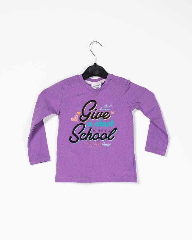 Bluza-copii-cu-maneca-lunga-si-imprimeu-18183M05001