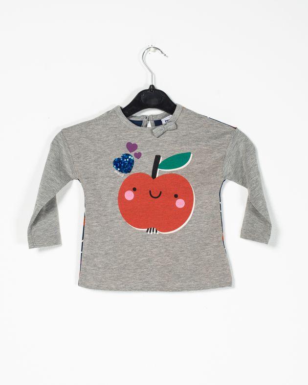 Bluza-copii-cu-maneca-lunga-si-imprimeu-18183N07001
