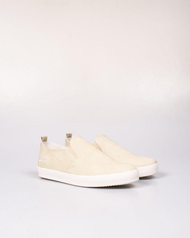 Pantofi-barbati-cu-talpa-groasa-1926501020