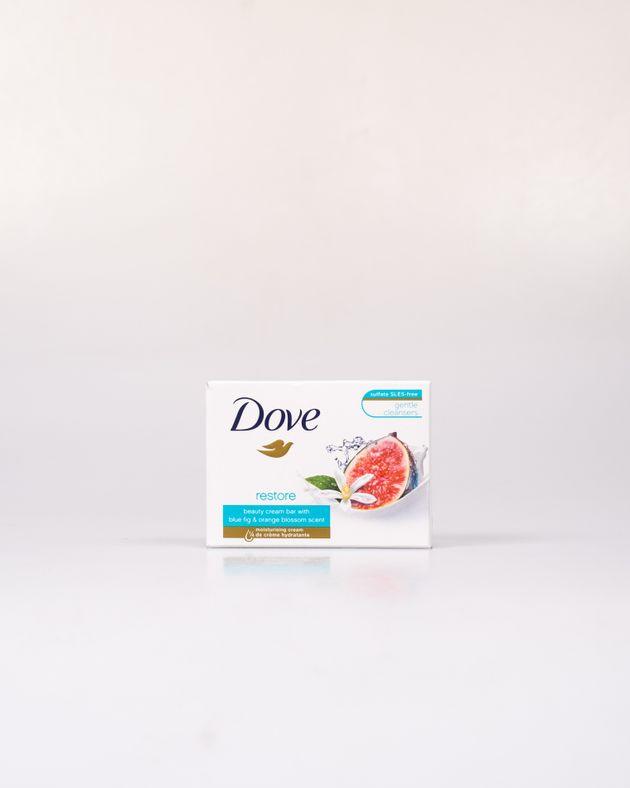 Sapun-Dove-100g-2011639001