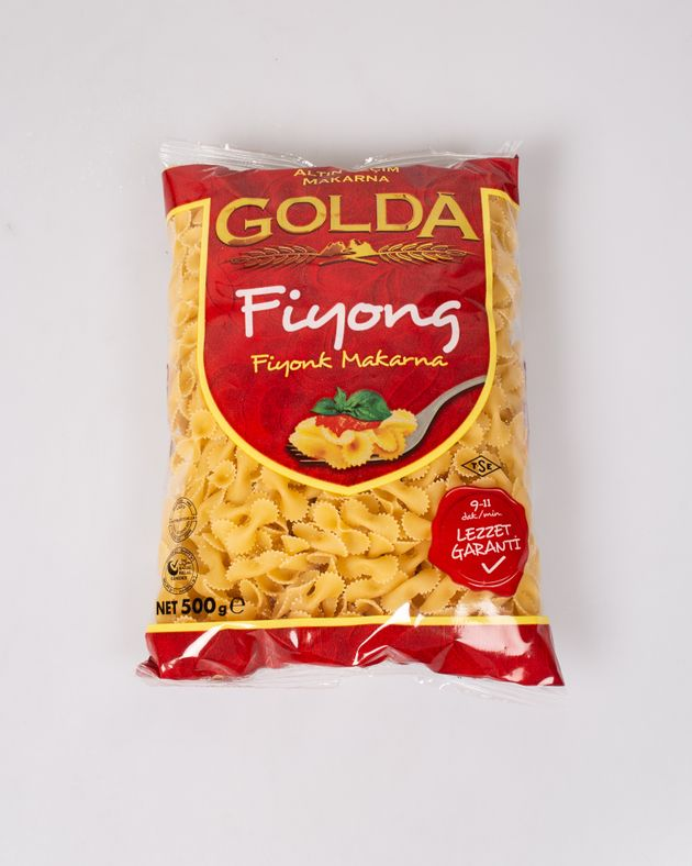 Paste-Golda-500g-2011386003
