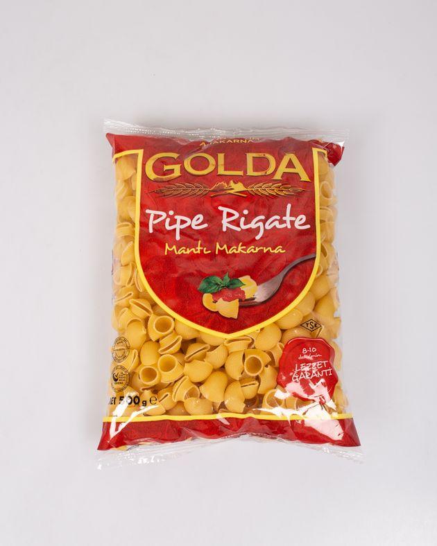 Paste-Golda-500g-2011386004