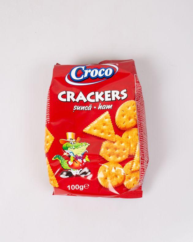 Biscuiti-Croco-cu-sunca-100g-20113A9001