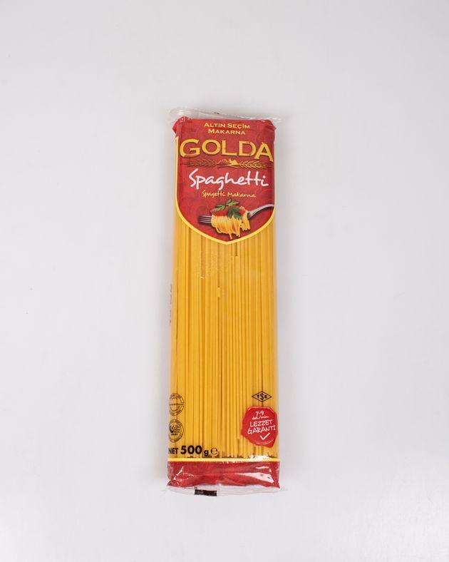Spaghete-Golda-500g-20113C2001