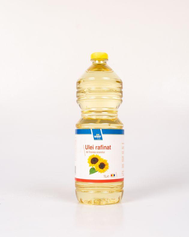 Ulei-rafinat-de-floarea-soarelui-1L-20113C5001