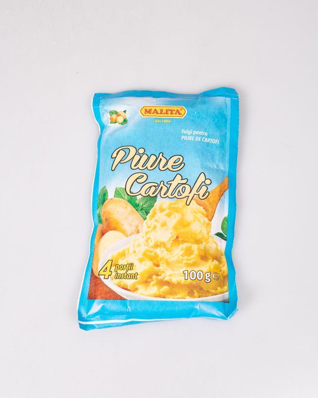 Fulgi-pentru-piure-cartofi-100g-20113C6001
