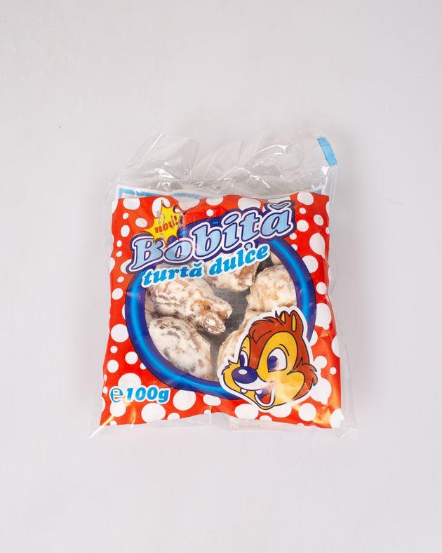 Turta-dulce-Bobita-100g-20113C7001
