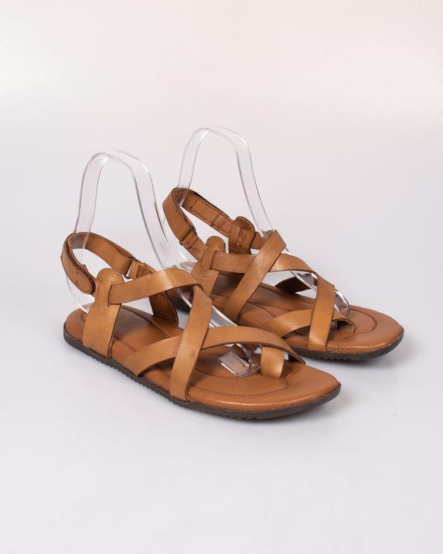 Sandale-din-piele-naturala-cu-talpa-joasa-si-barete-N91935001
