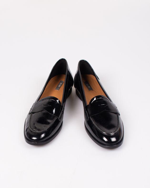 Pantofi-din-piele-naturala-lacuiti-N91801012