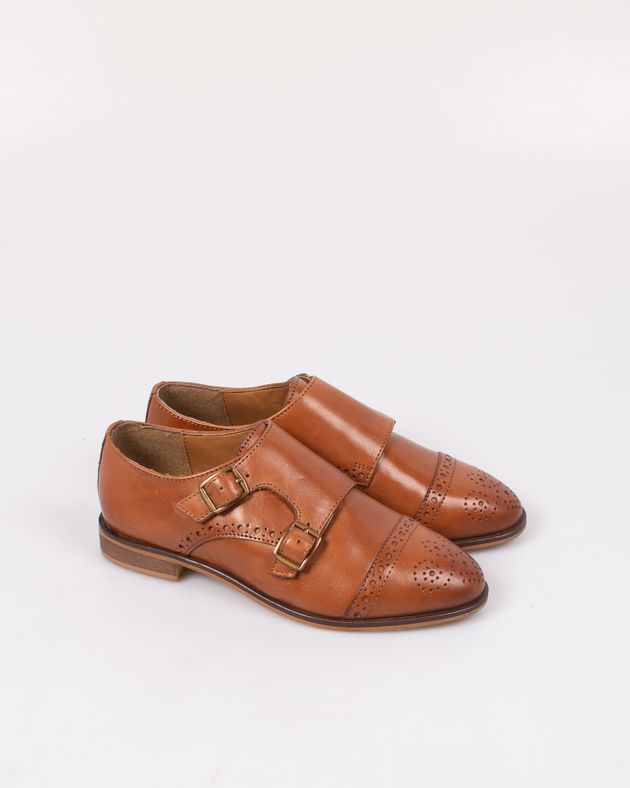 Pantofi-din-piele-naturala-cu-talpa-joasa-si-catarama-N91801013