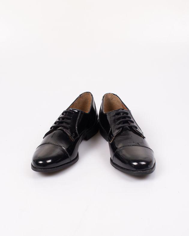 Pantofi-din-piele-naturala-cu-siret-N91801014