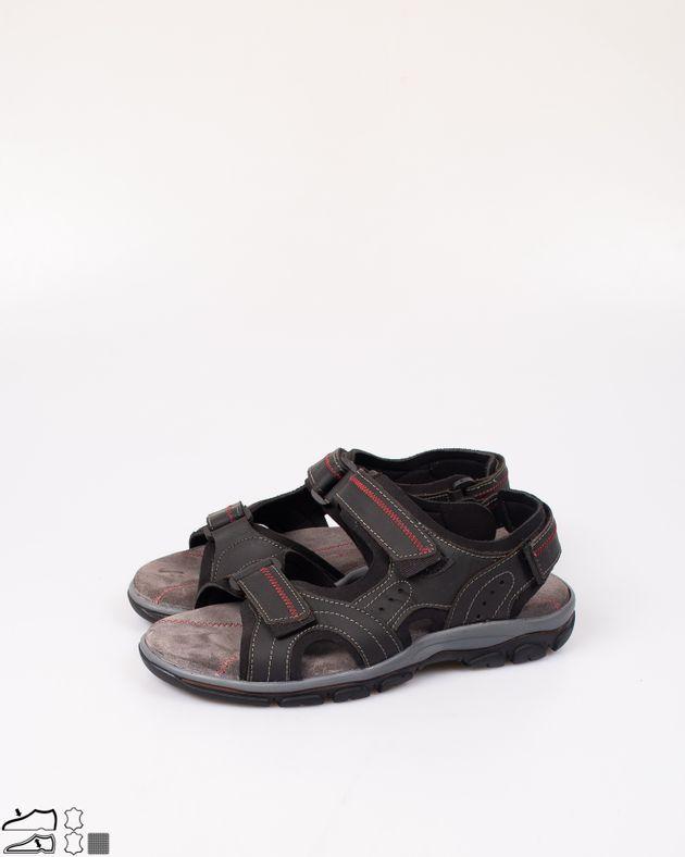 Sandale-comode-cu-arici-si-talpa-moale-pentru-barbati-N91935003