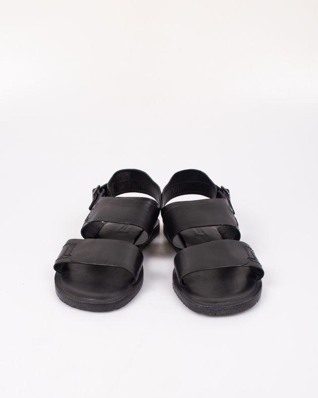 Sandale-usoare-din-piele-naturala-cu-catarama-N91935008