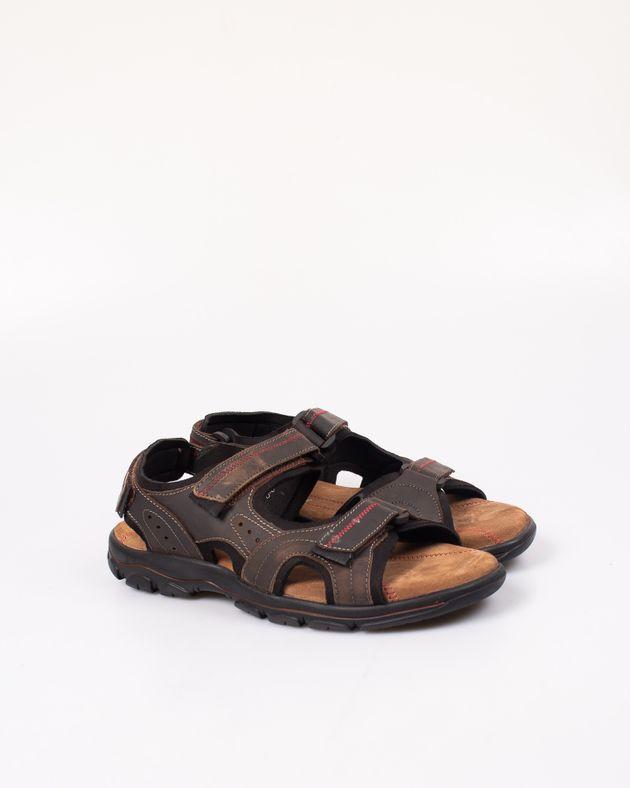 Sandale-din-piele-naturala-cu-arici-si-talpa-moale-N91935016
