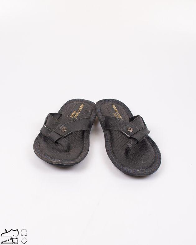 Papuci-din-piele-naturala-pentru-barbati-N91936002