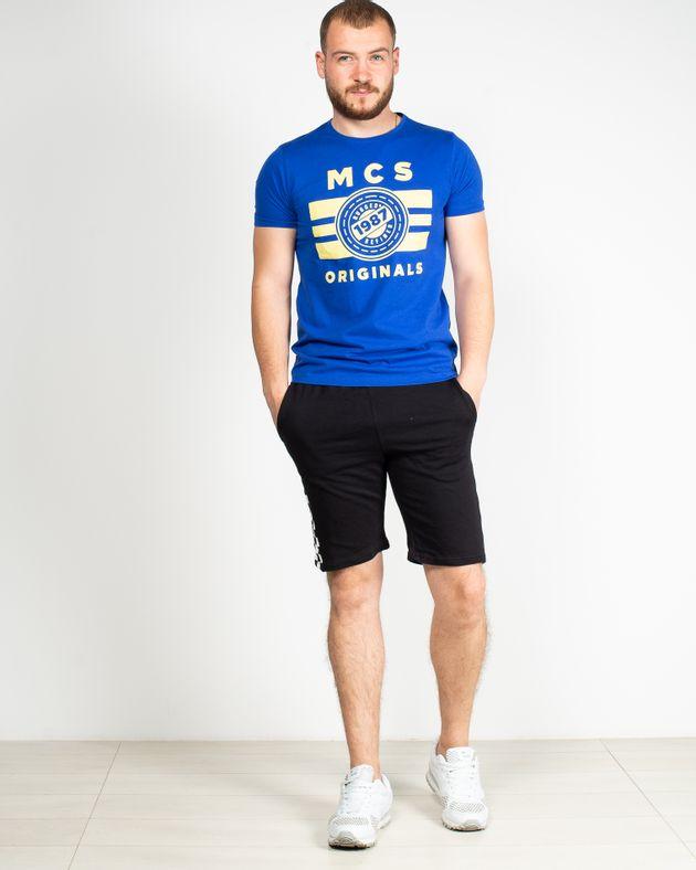 Pantaloni-scurti-cu-buzunare-si-talie-elastica-1930844001