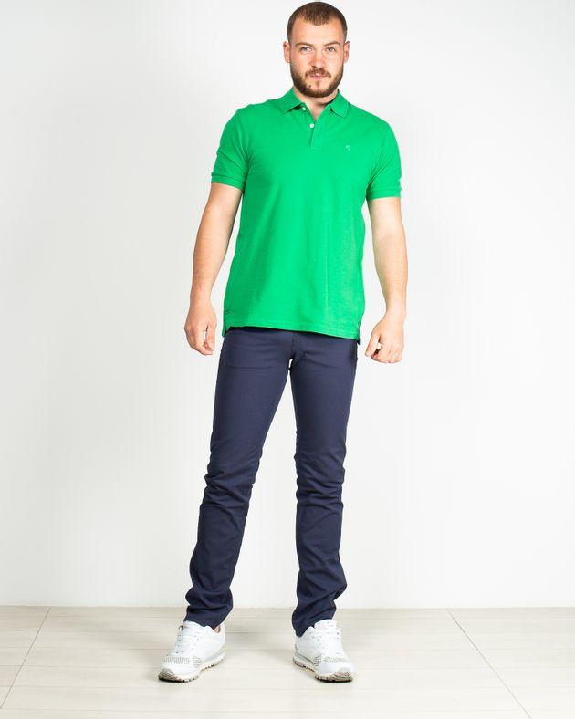 Pantaloni-casual-cu-buzunare-1956531033