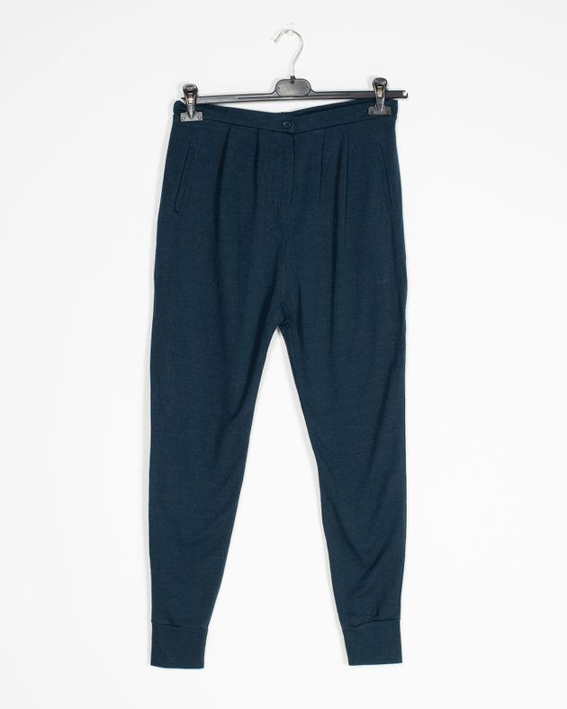 Pantaloni-skinny-cu-talie-inalta-2004701010