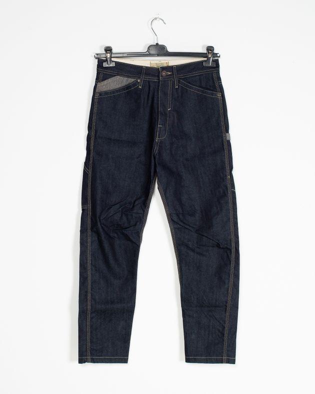 Jeans-din-bumbac-cu-buzunare-2004701039