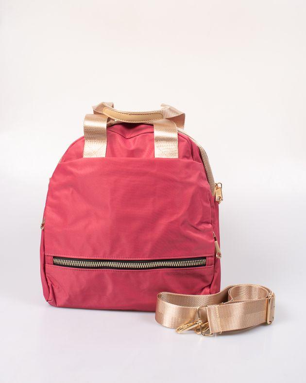 Rucsac-dama-roz-M0276904013