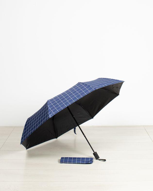 Umbrela-de-ploaie-cu-husa-inclusa-M3876901038