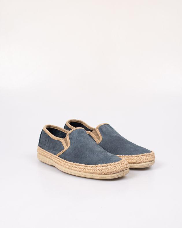 Pantofi-Adams-cu-model-impletit-din-iuta-si-varf-rotund-2007221012