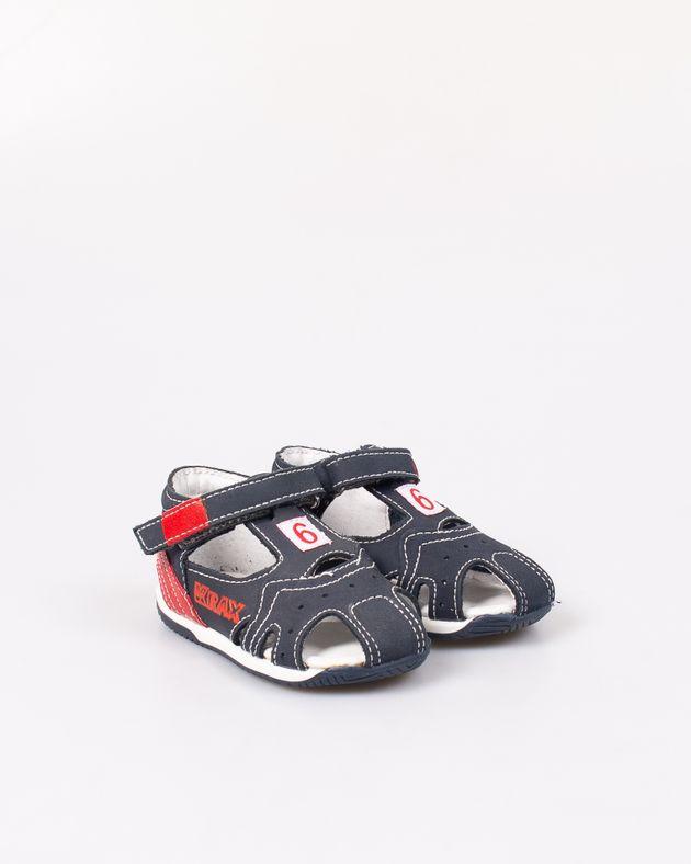 Sandale-din-piele-naturala-pentru-bebelusi-2007235009
