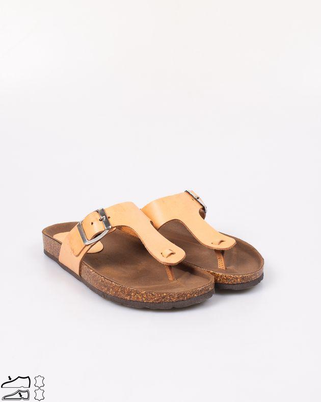 Papuci-din-piele-naturala-cu-barete-si-catarama-2012719002