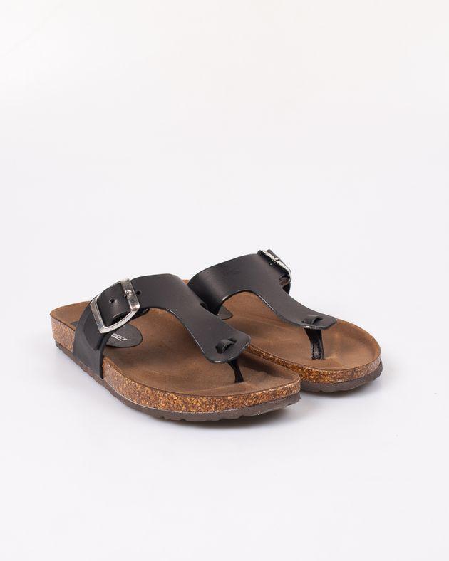Papuci-casual-din-piele-naturala-2012719003