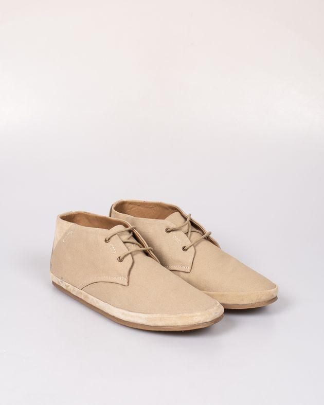 Pantofi-casual-cu-siret-N91940001