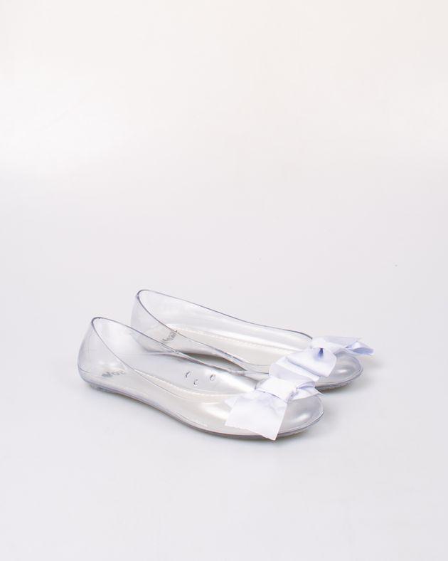 Balerini-transparenti-din-cauciuc-cu-funda-2012701002