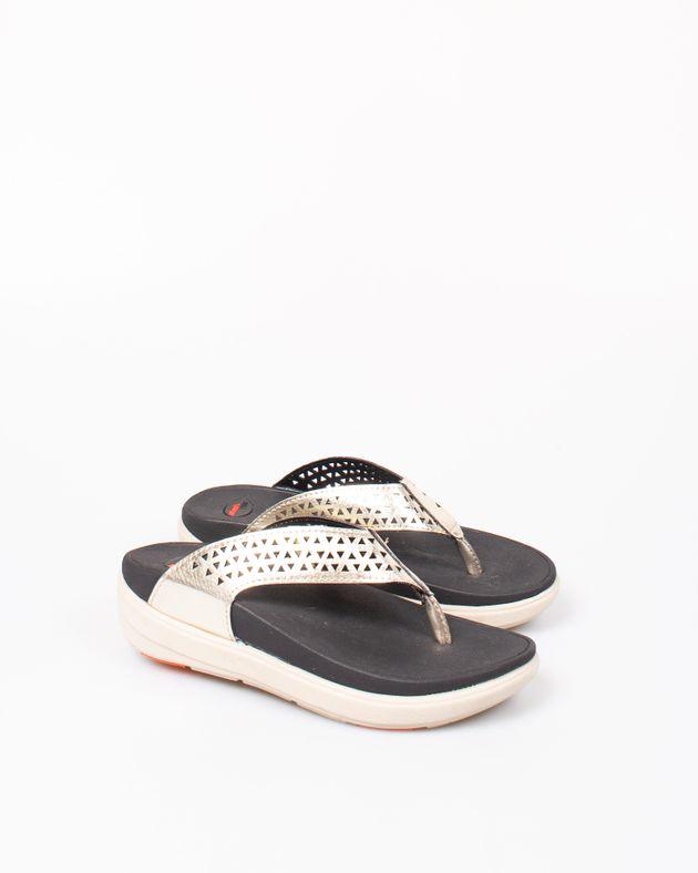 Papuci-Adams-foarte-usori-cu-talpa-ortopedica-si-barete-perforate-2012716005