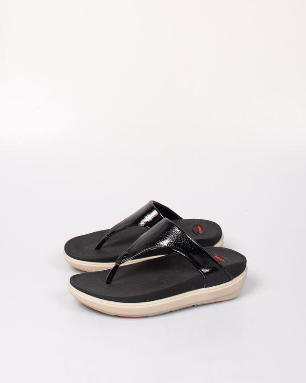 Papuci-Adams-foarte-usori-cu-talpa-ortopedica-2012716013