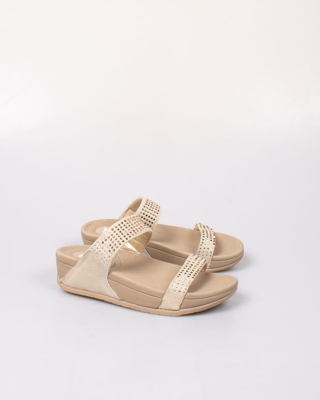 Papuci-Adams-cu-platforma-si-barete-cu-detalii-aplicate-2012716016