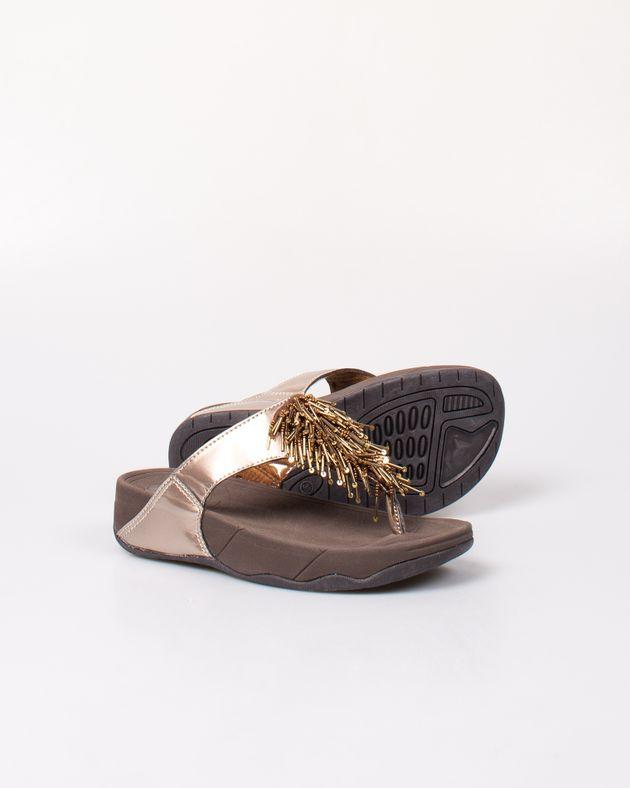 Papuci-Adams-cu-barete-si-detalii-aplicate-2012716019