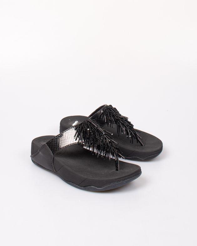 Papuci-Adams-cu-platforma-si-barete-cu-detalii-2012716020