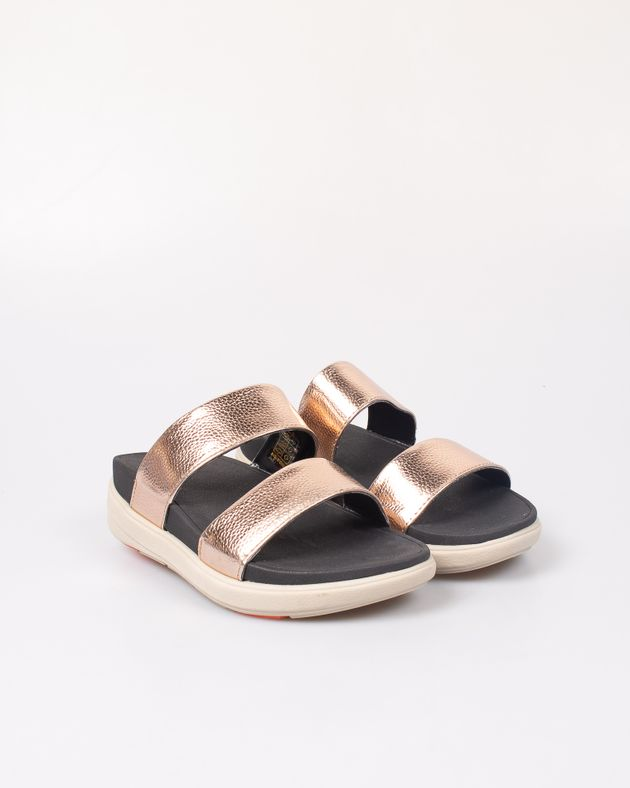 Papuci-Adams-foarte-usori-cu-platforma-si-barete-2012716027