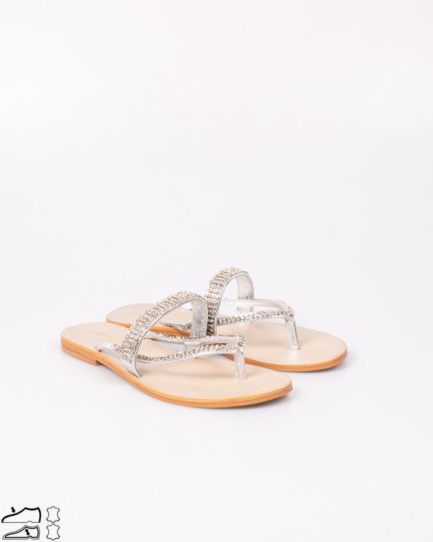 Papuci-din-piele-naturala-cu-barete-cu-detalii-aplicate-2012719022
