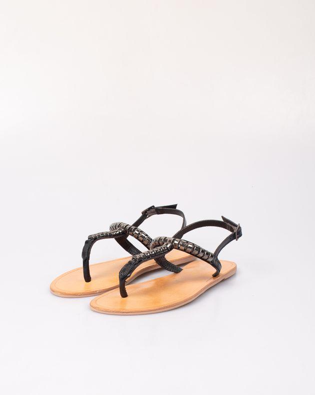 Sandale-din-piele-naturala-cu-talpa-joasa-2012719023