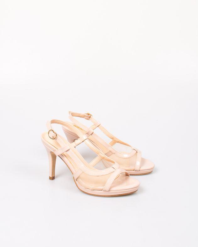 Sandale-Adams-cu-toc-mic-si-barete-cu-plasa-2012721003
