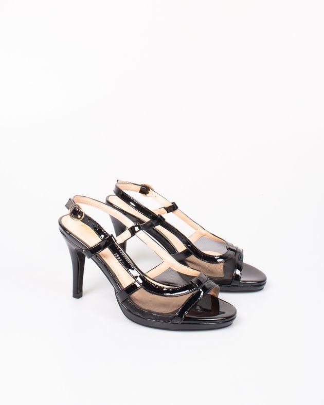 Sandale-Adams-cu-toc-mic-si-barete-cu-plasa-si-catarama-2012721004