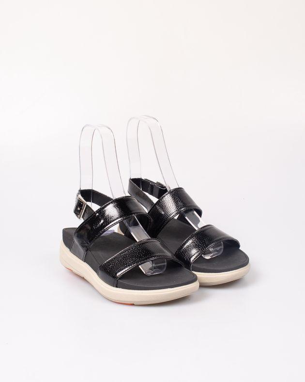 Sandale-Adams-foarte-usoare-cu-platforma-si-barete-cu-catarama-2012721005