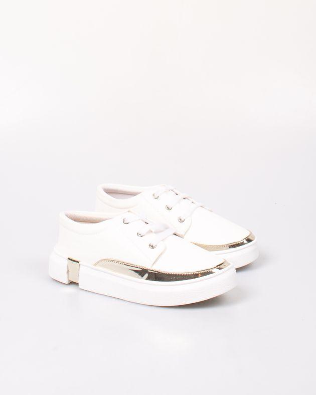 Pantofi-casual-cu-sireturi-si-talpa-groasa-1953602001