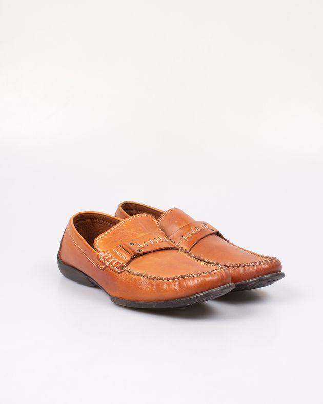 Pantofi-Adams-din-piele-naturala-cu-varf-rotund-2007216007