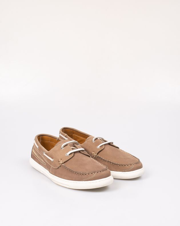 Pantofi-Adams-din-piele-naturala-cu-siret-si-talpa-moale-2007216008